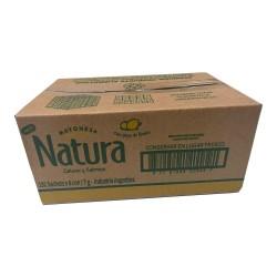 NATURA AGD CAJA SOBRE MAYONESA X 192 8G
