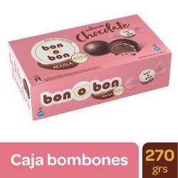 BON O BON ARCOR AGUILA 270 G