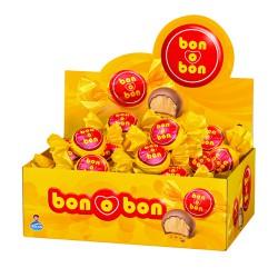 BONOBON CLASICA CAJA 450 G 30 U