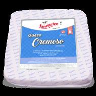CREMOSO FANELACTEO X KG