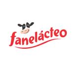 FANELACTEO
